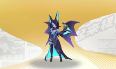 一起来捉妖:妖灵资质排行 最强妖灵是谁?