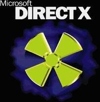 microsoft directx9.0c最新版