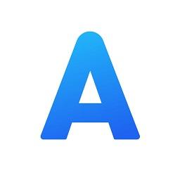 Alook浏览器最新版