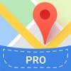 口袋地图Pro