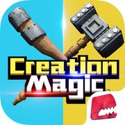 创造与魔法ios
