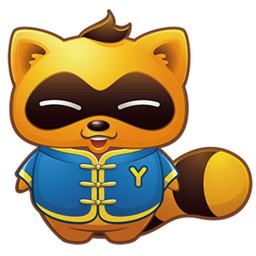 YY语音v8.52.0.0最新版
