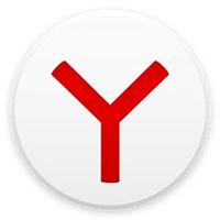 Yandex浏览器