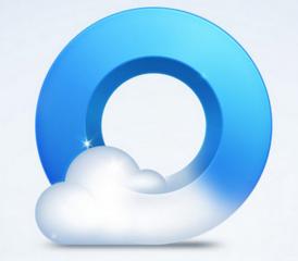 QQ浏览器联想定制版