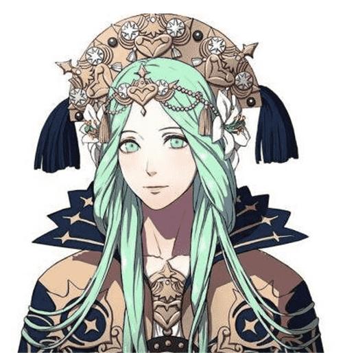 火焰纹章风花雪月:哪些角色是被允许结婚的?