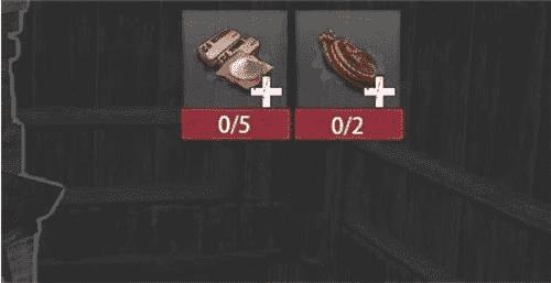 王牌战争文明重启:手工炸药包如何制作?