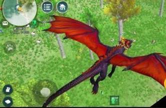 创造与魔法黑龙怎么抓  黑龙饲料配方是什么