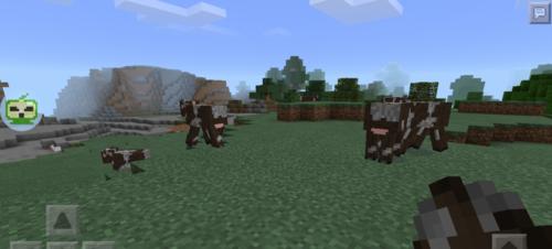 我的世界马鞍怎么得 怎么给马装马鞍