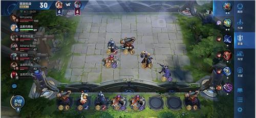 王者荣耀王者模拟战装备如何获取 装备获取方法介绍
