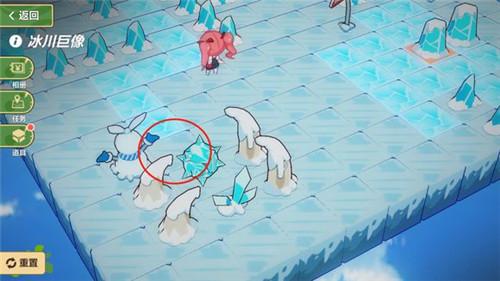 崩坏3冰川魔像boss关卡怎么过?冰川魔像通关玩法攻略一览