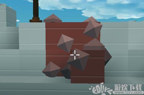 乐高无限有哪些矿物 所有矿物获取方法汇总