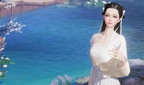 一梦江湖时装画眉怎么获取 时装画眉获取方法介绍