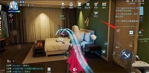 龙族幻想驯龙室神秘房间异闻怎么做 驯龙室神秘房间异闻完成攻略
