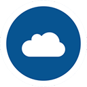 CloudDox Mac版
