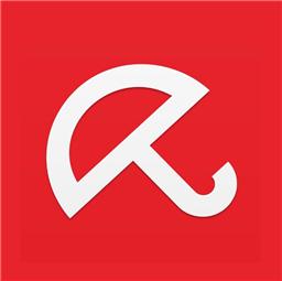 Avira Privacy Pal(隐私保护软件)