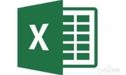 Excel2019智能鼠标缩放怎么打开