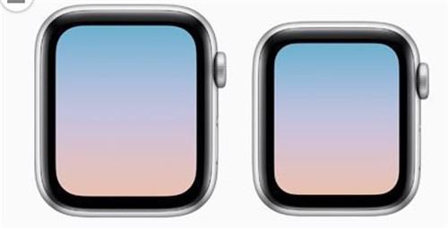 Apple Watch5值得买吗 苹果手表5功能有哪些