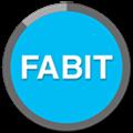 Fabit(精力集中软件)
