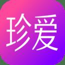 珍爱网IOS版
