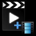1XG视频合并器