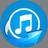 Vibosoft iTunes Data Recovery(数据恢复软件)