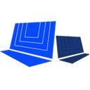 CoDesktop(远程协作办公软件)