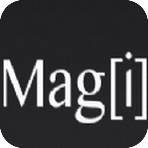 Magi浏览器