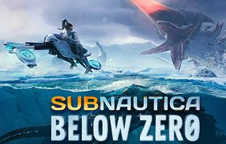 深海迷航零度之下六项修改器