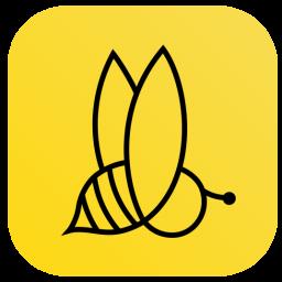 蜜蜂短视频剪辑