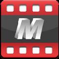 ImTOO Movie Maker(影音快速制作软件)
