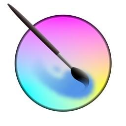 Krita(开源绘图工具)