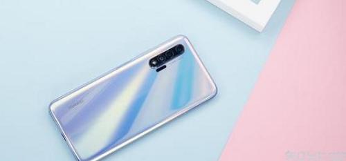 华为nova6手机防不防水