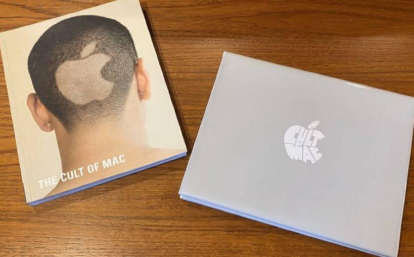 苹果Macbook怎么恢复出厂设置 恢复出厂设置方法