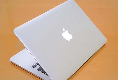 Mac系统语言怎么设置成中文 Mac系统语言设置成中文的方法