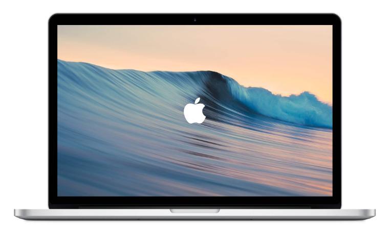 苹果笔记本macbook怎么配置ipv6 配置ipv6教程