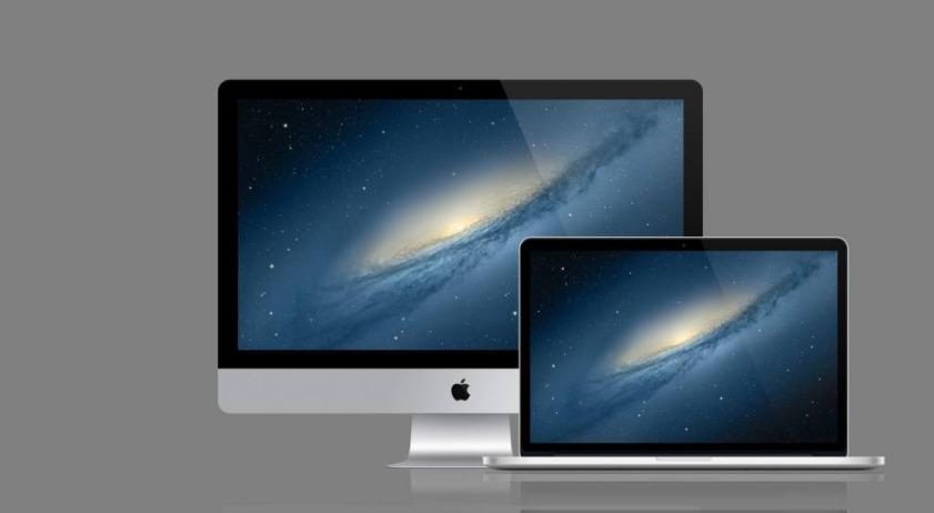 苹果mac电脑怎么删除软件 删除软件方法