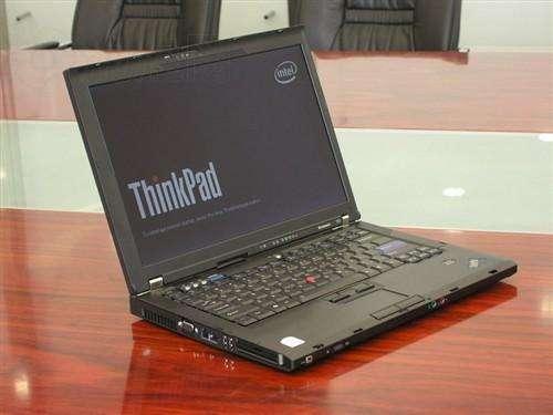 thinkpad如何恢复出厂设置 恢复出厂设置的方法