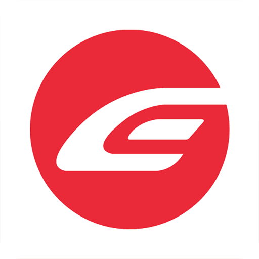 苏e行地铁app