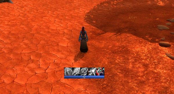 魔兽世界怀旧服WA插件