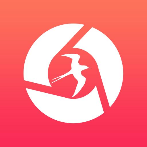 海燕浏览器最新版