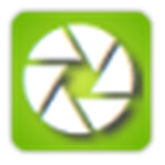 QuickViewer(图片浏览器)