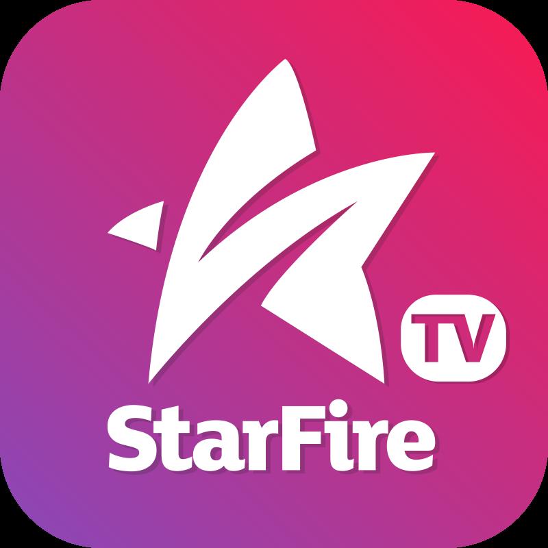 星火电视2.0.0.4版本