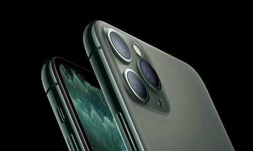 苹果11promax电量百分比如何设置 苹果11promax电量百分比的设置方法
