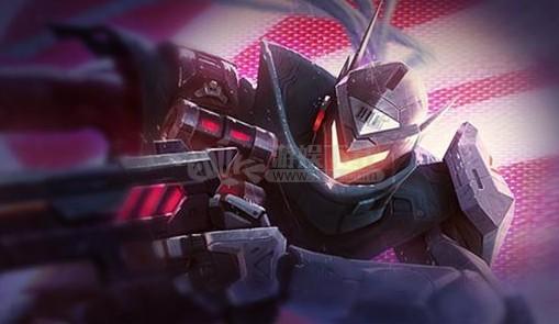 英雄联盟无限火力什么时候结束 无限火力英雄平衡调整介绍