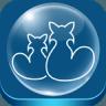 富士康香信Civet