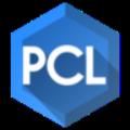 我的世界pcl2启动器