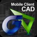 CAD手机看图微信版