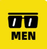 男装搭配辞典app