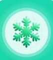 手机一键降温神器app