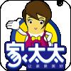家太太app